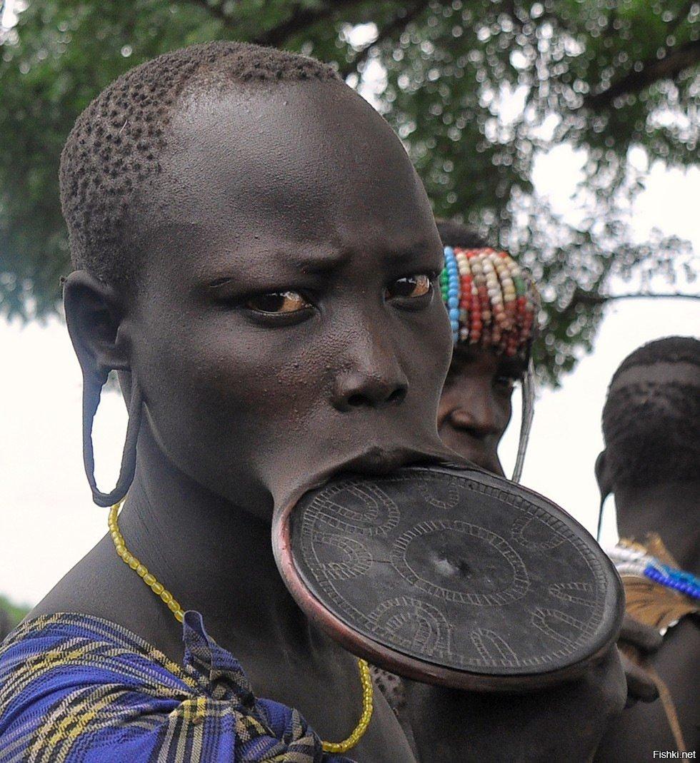 фото негры племена лечебный, доступен