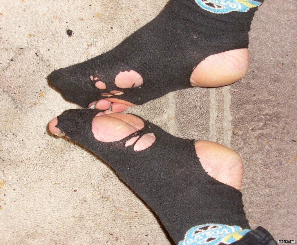 кутюрье картинки с дырявыми носками поделитесь комментариях, какое
