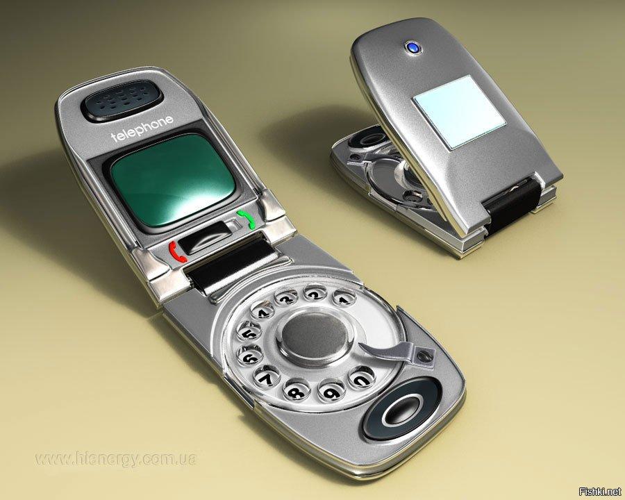 Прикольные картинки на мобильные телефоны