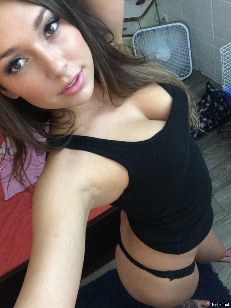 Free Beautiful Girl Asian Webcam Porn Galery