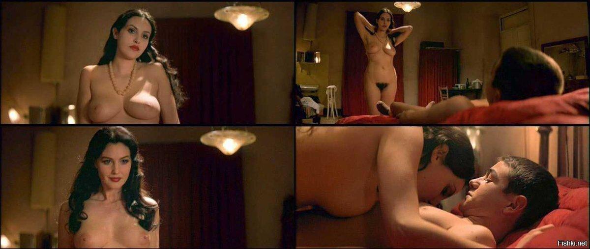 Big sexy titties porn pics