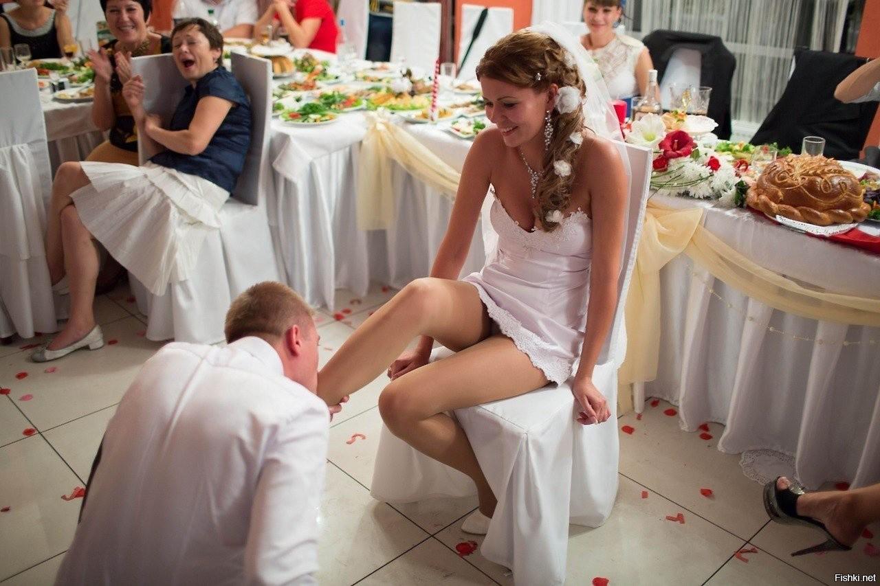 Wedding voyeur pics and bride pussy porn