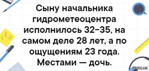 4cd0af3c6bd21aa0cbda7da961a50736.jpg