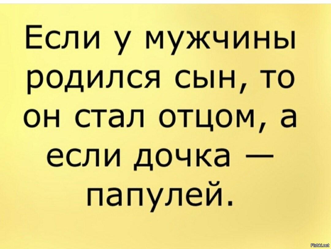 70439fcab205e92967d1a903585b1e91.jpg