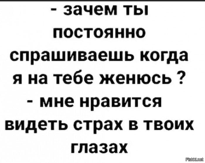 12c031922cafb4b8e074dbd70268889c.jpg