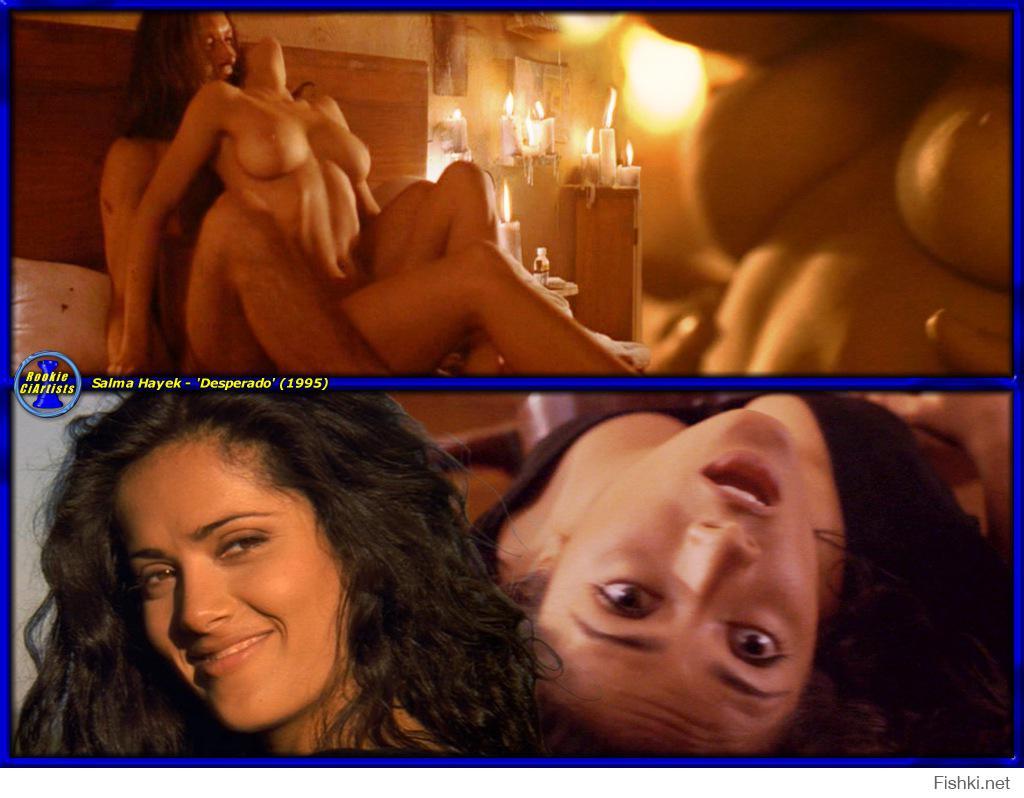 hayek-desperado-nude-sex-pics-anglefire