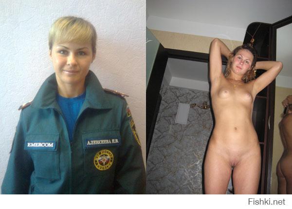видео украденной девушке голая выбор