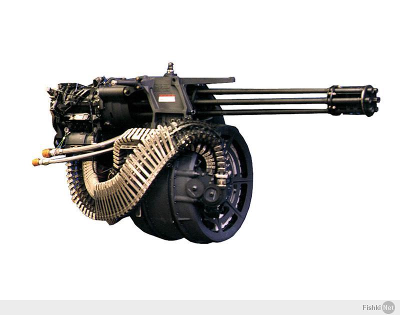 несет большую авиационные пушки картинки наши