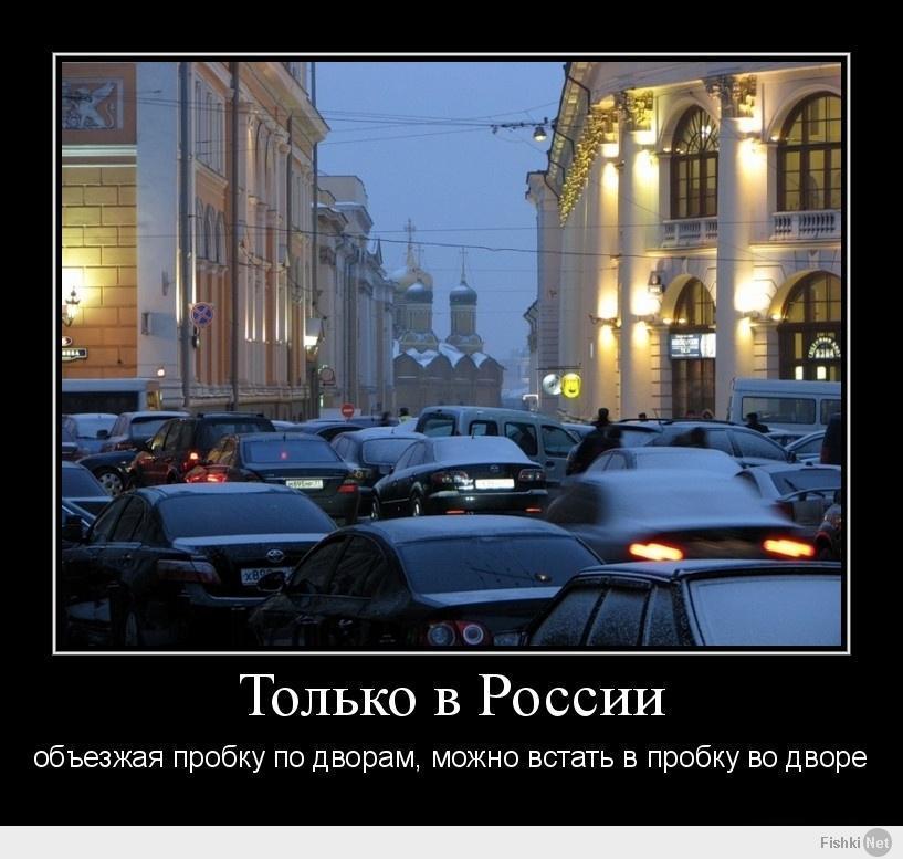Фото сборной россии по боксу фотографии, выбрав