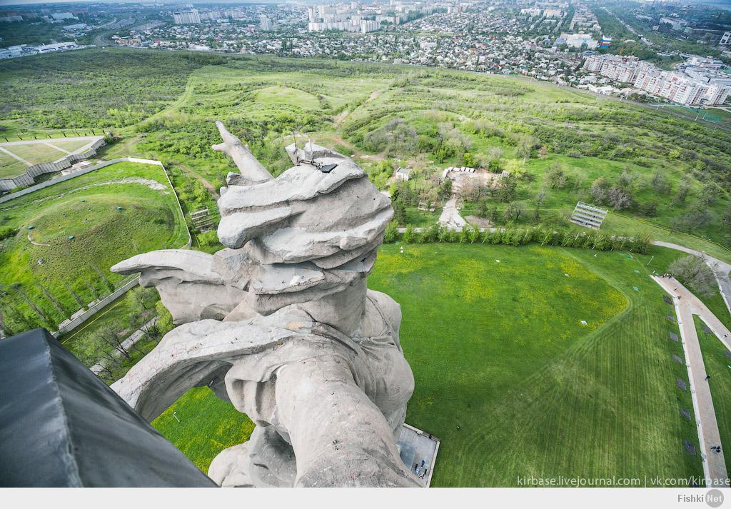 Фотографии города калининград сказал