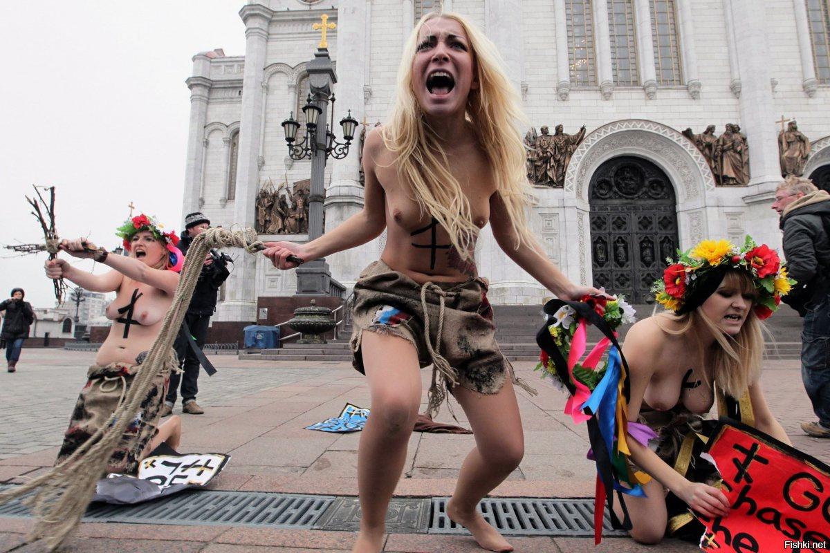 онлайн украинок фото видео