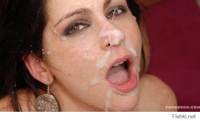 розовые соски сперма на лице фото картинки тетя оля говорит