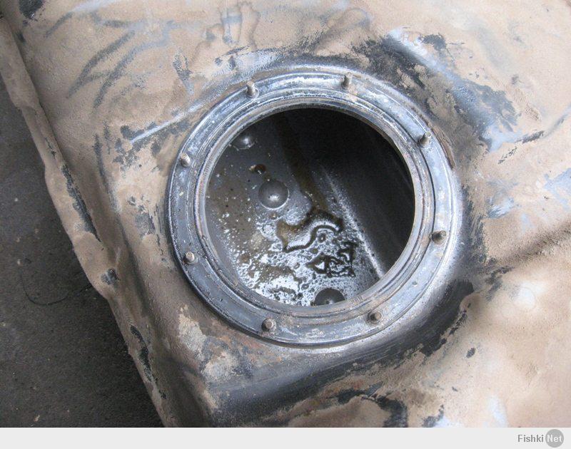 Как сделать бензин в домашних условиях бензин из опилок Авто Другое