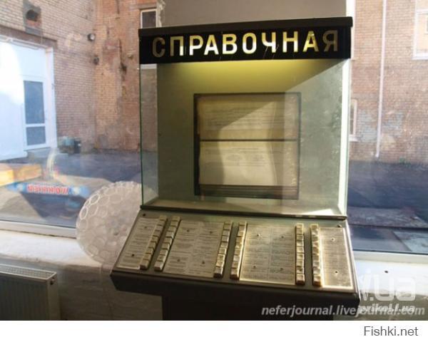 Ностальгия советские игровые автоматы берсерк карты играть онлайн