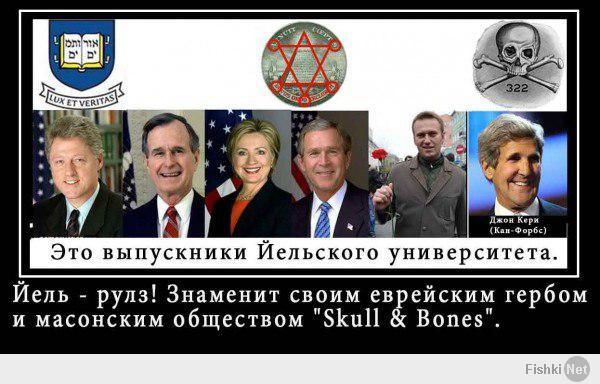 знаменитые евреи россии политики стоимости