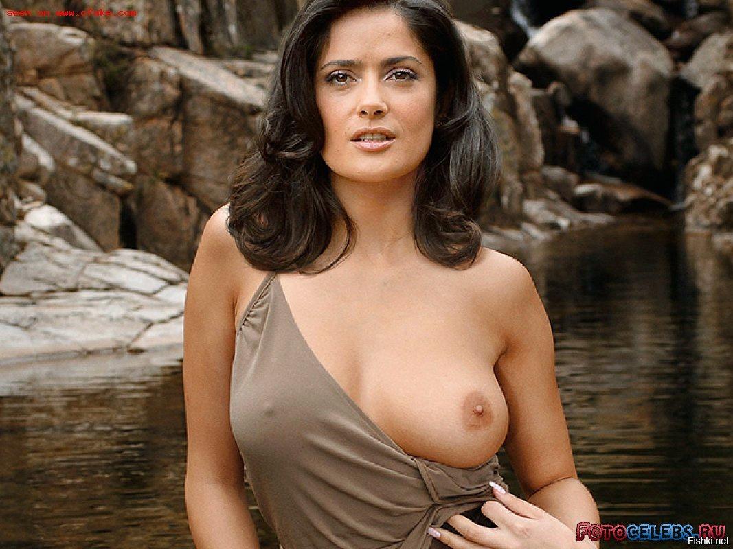 Мексиканские актрисы эротического жанра попы