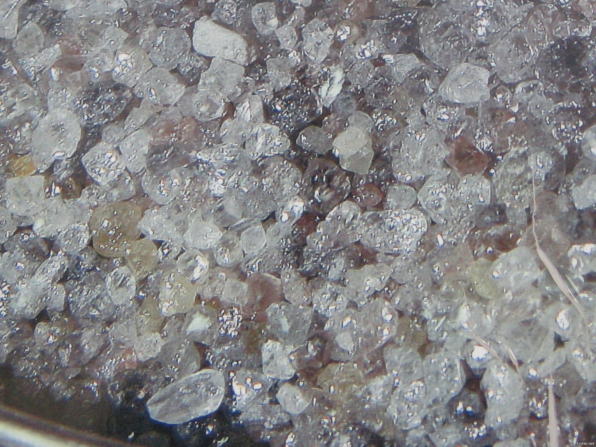 риеке фото как добывают алмазы в якутии ограниченным набором